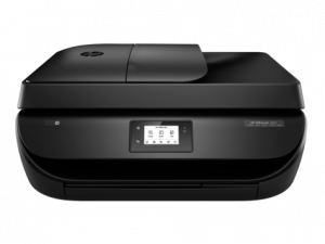 HP_OFFICEJET_4650