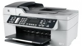 Hp_Officejet_j5780-driver