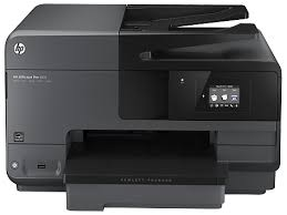 Hp_Officejet_8615_driver
