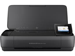 hp_officejet_250