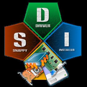 Snappy_Driver_Installer