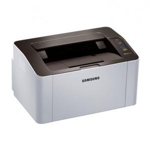 Samsung_Xpress SL-M2026