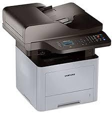 Samsung_Xpress_SL-M4070fr