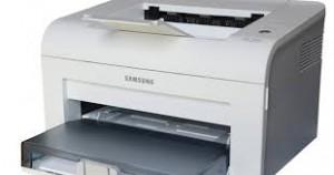 Samsung_ML_2010
