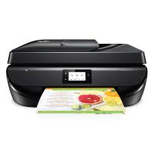 HP_OFFICEJET_5200_SERIES