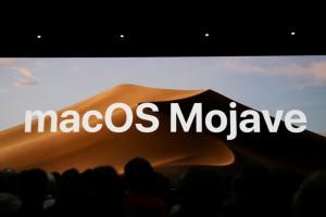 MacOS_10.14_Mojave