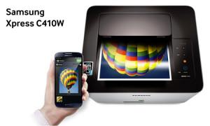 Samsung_Xpress_SLC410w