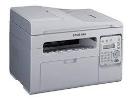 Samsung_SCX-3400